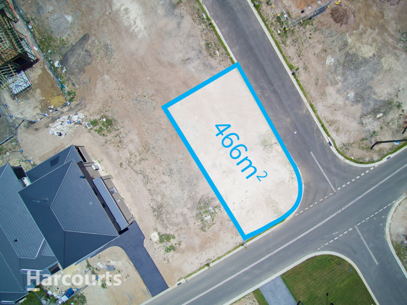 Lot 116, 135 St Albans Road, Schofields, NSW 2762