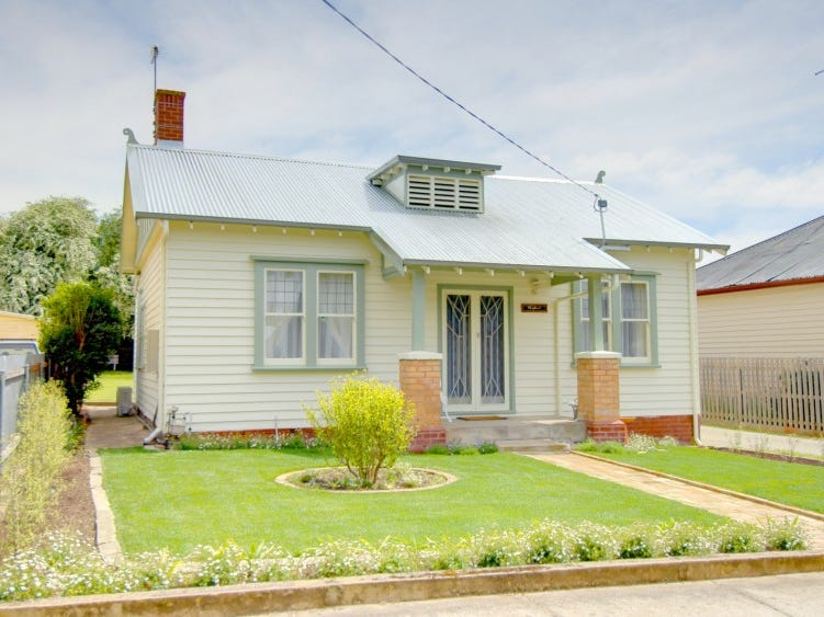 714 Laurie Street, Mount Pleasant, Vic 3350