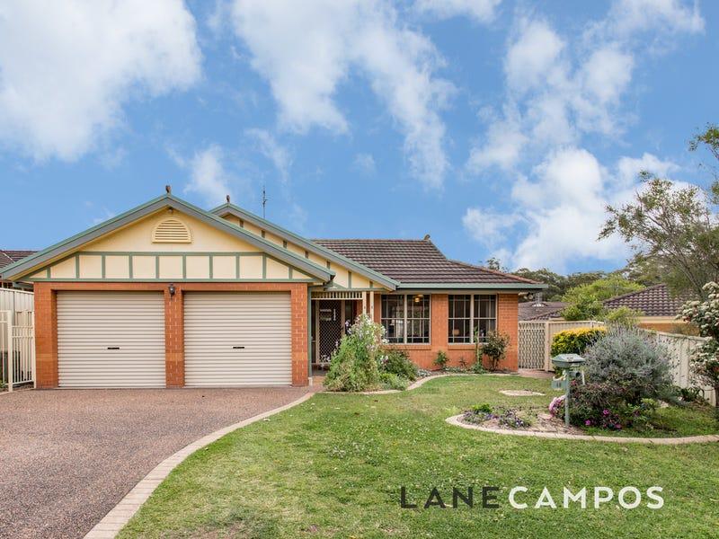 48 Robinson Avenue, Lambton, NSW 2299