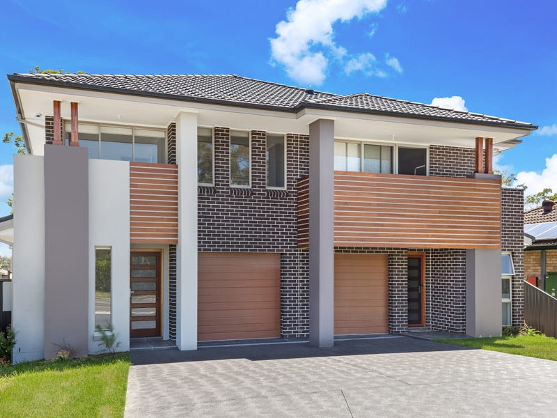 171B Parraweena Road, Miranda, NSW 2228