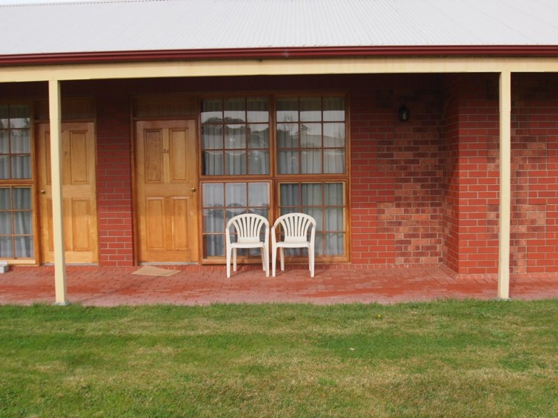 Unit 34 Chardonnay Lodge, Coonawarra, SA 5263