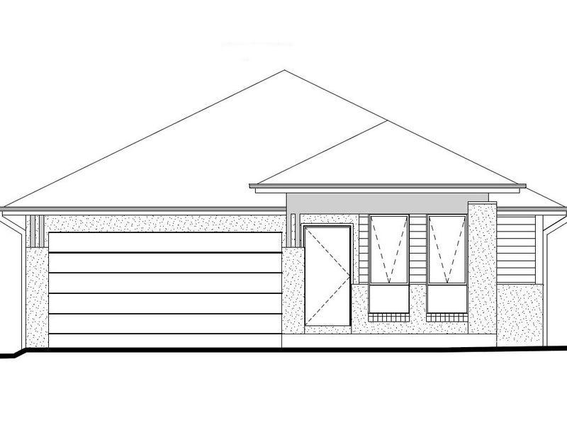 Lot 617 Clinton Way, Hamlyn Terrace, NSW 2259