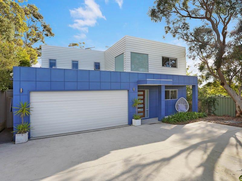 235A Woronora Road, Engadine, NSW 2233