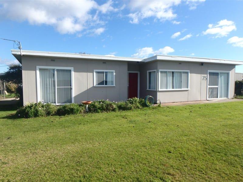 75 Foreshore Road, Kelso, Tas 7270