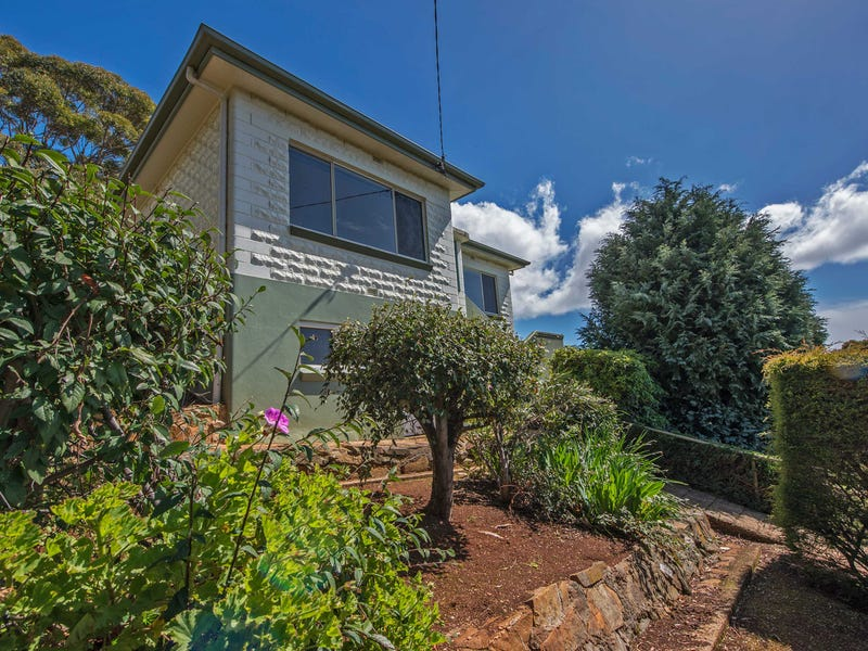 50 Spencer Street, Brooklyn, Tas 7320