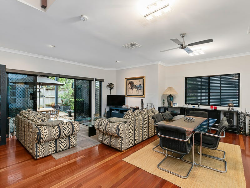 10/2 Duncan Street, Wellington Point, Qld 4160