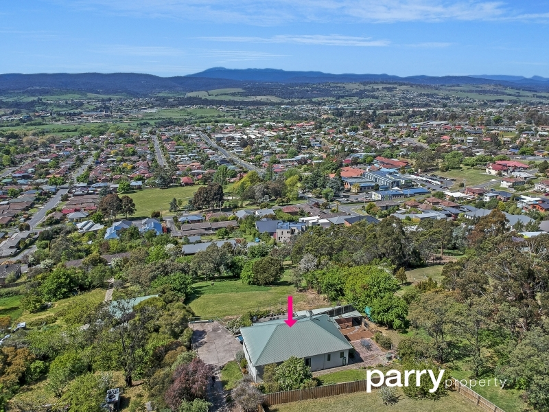 49 Talbot Road, South Launceston, Tas 7249