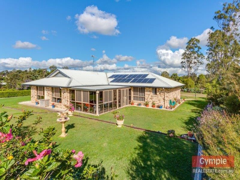 5 Azure Avenue, Banks Pocket, Qld 4570