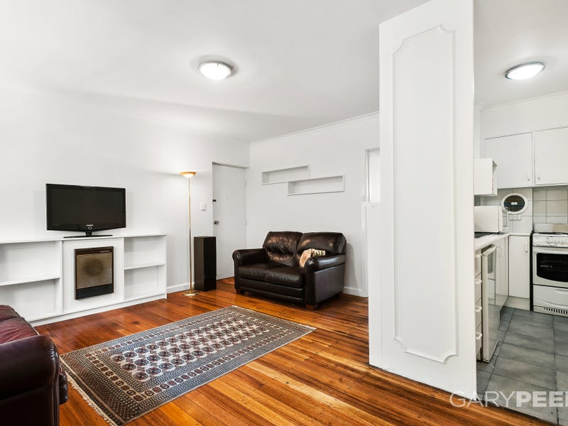 2/24 The Avenue, Windsor, Vic 3181