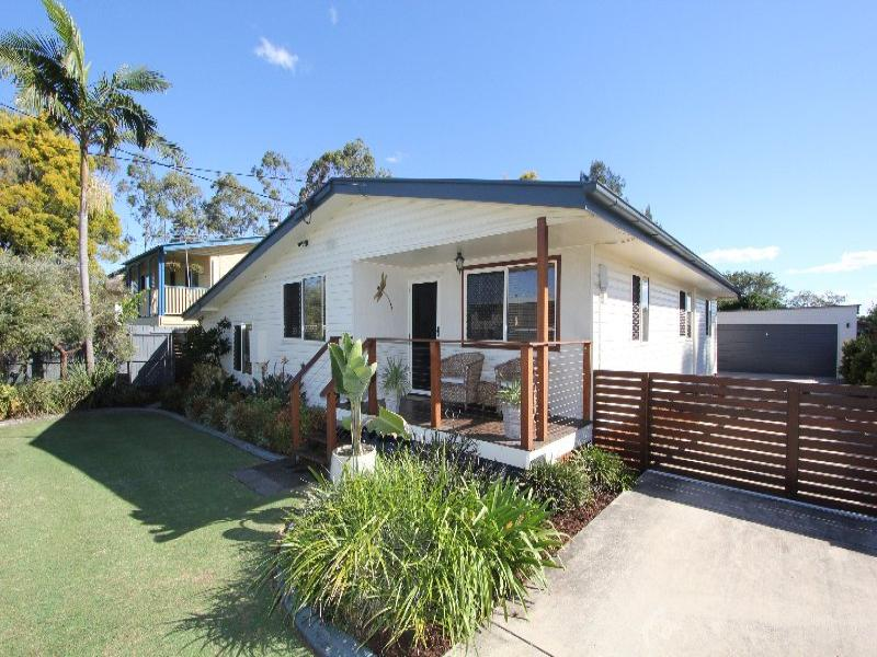 213 Whitehill Road, Raceview, Qld 4305