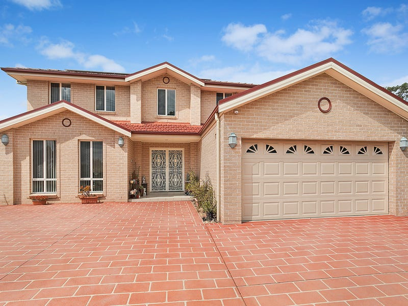 108 Somerville Road, Hornsby Heights, NSW 2077