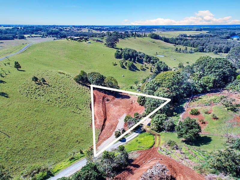 Lot 2 Brinsmead Road, Duranbah, NSW 2487