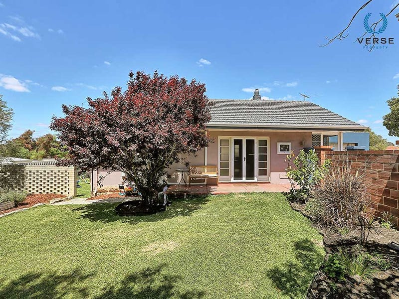 35 Beaconsfield Street, St James, WA 6102
