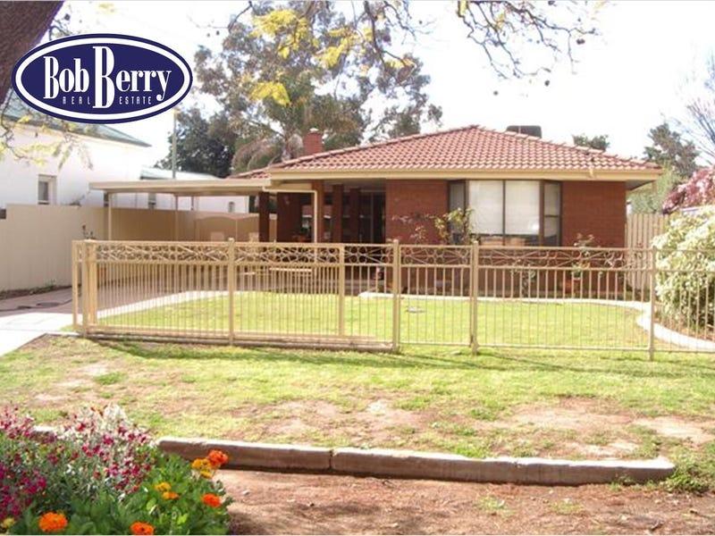 42 Macleay Street, Dubbo, NSW 2830