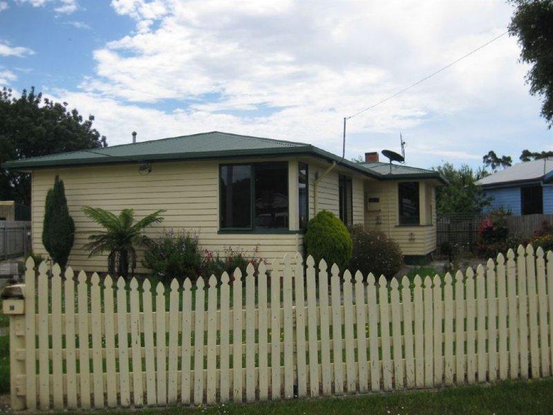50 Lette Street, Smithton, Tas 7330