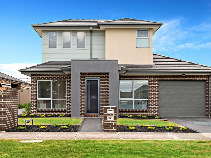 1/66 Westgate Street, Pascoe Vale South, Vic 3044