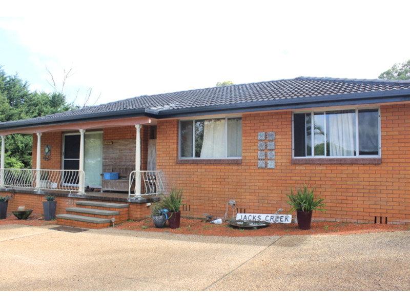 84 Birralee Drive, Lake Innes, NSW 2446