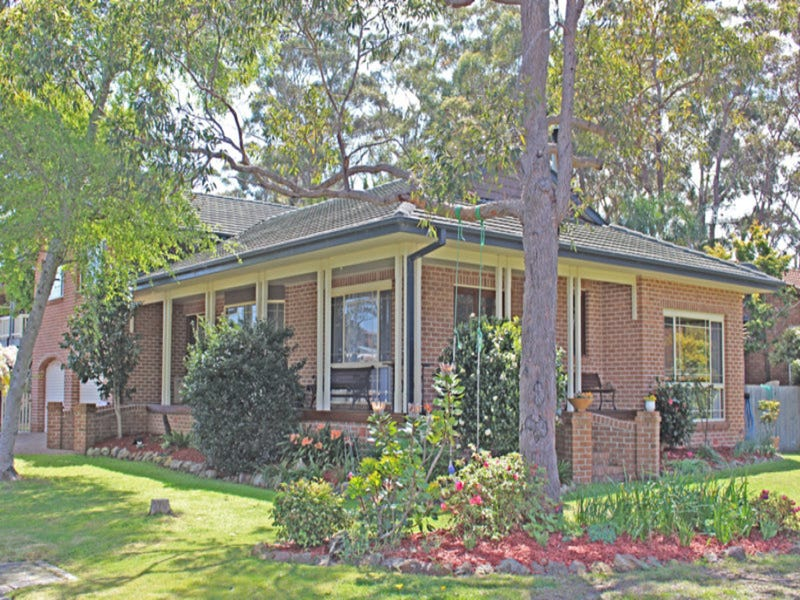 17 Portland Way, Lake Tabourie, NSW 2539