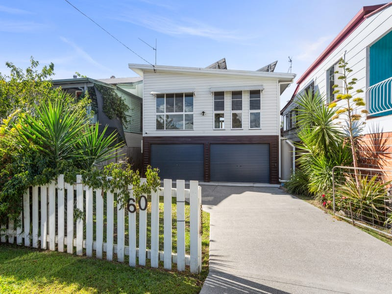 60 MCLEOD STREET, Condong, NSW 2484