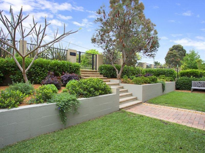 183 Garden Street, Warriewood, NSW 2102