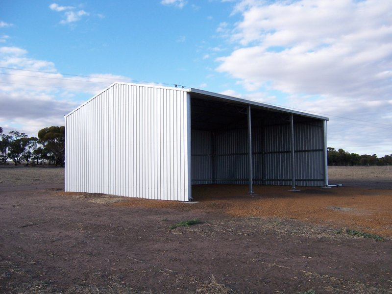 542, 542 Dumbleyung Road, Wagin, WA 6315