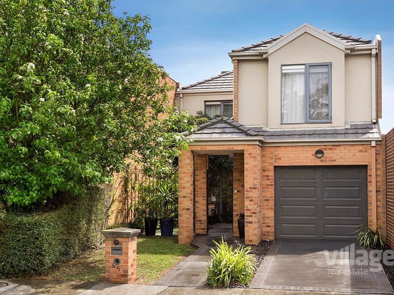 65 Mill Avenue, Yarraville, Vic 3013