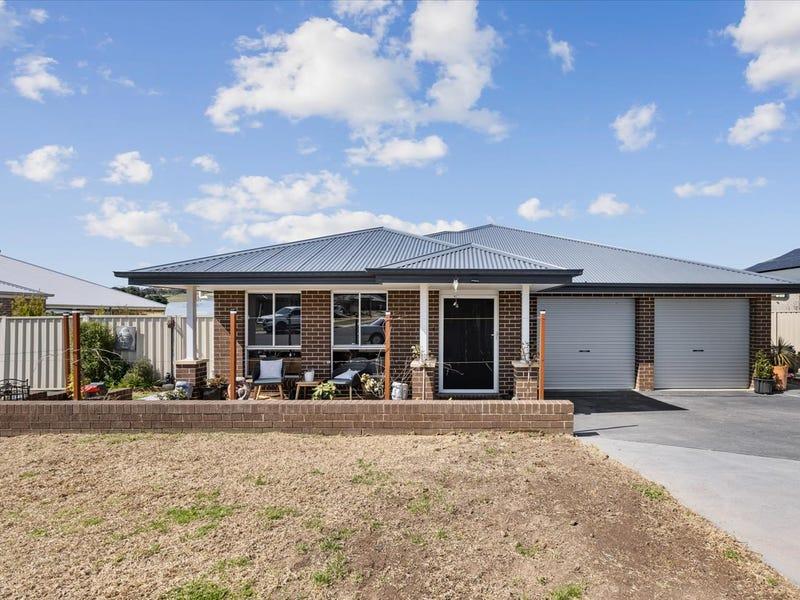 20 Kidd Circuit, Goulburn, NSW 2580