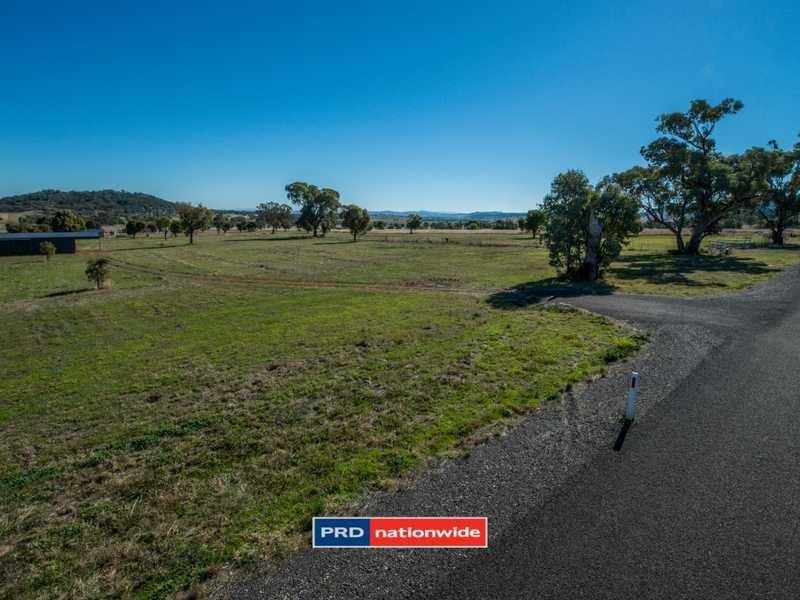 15 Thornbill Road, Moore Creek, NSW 2340