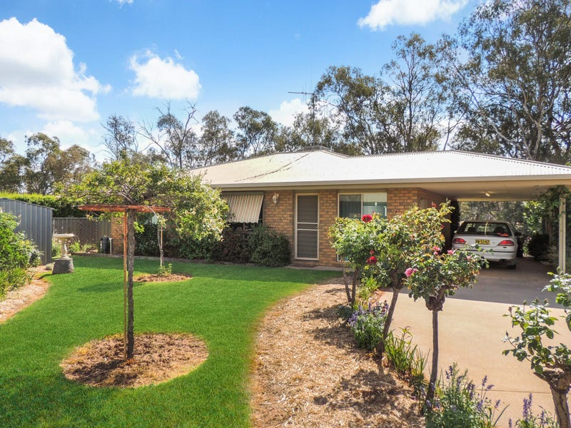 Unit 3/34 Murray Street, Tooleybuc, NSW 2736