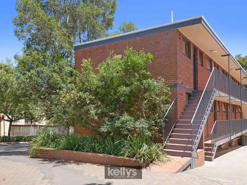 7/299 Abercrombie Street, Darlington, NSW 2008