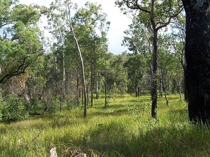L2-369 Fortis Creek Road, Fortis Creek, NSW 2460