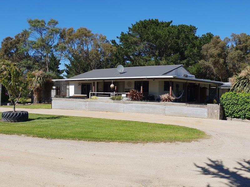 929 Lackrana Road, Lackrana, Tas 7255