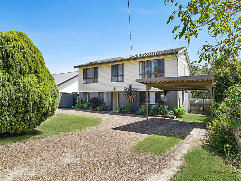 45 Ivy Avenue, Chain Valley Bay, NSW 2259