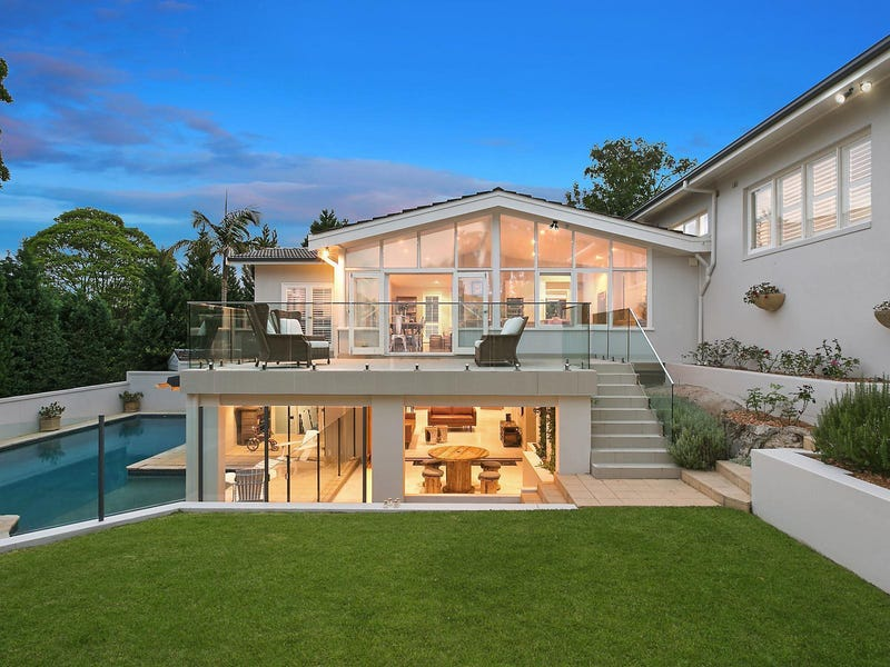 5 Tarago Place, East Lindfield, NSW 2070