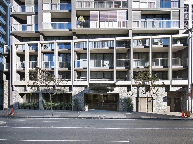 3C/161 Kent Street, Sydney, NSW 2000