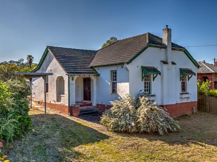 563 Thurgoona Street, Albury, NSW 2640