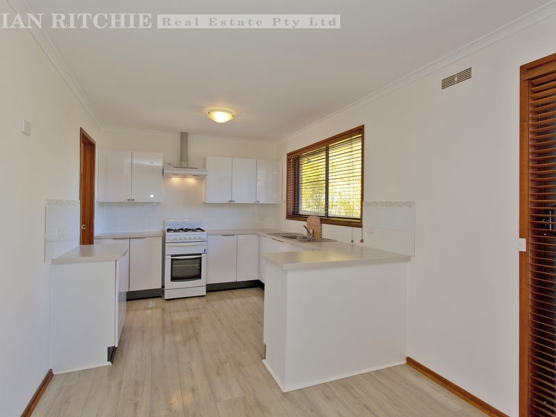 3 Lacebark Court, Thurgoona, NSW 2640