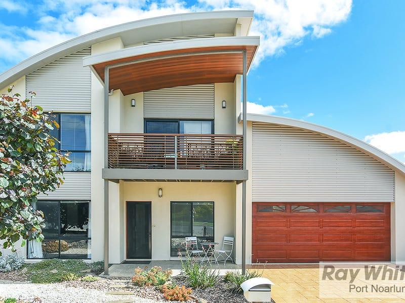 15 Ralphs Avenue, Port Noarlunga, SA 5167