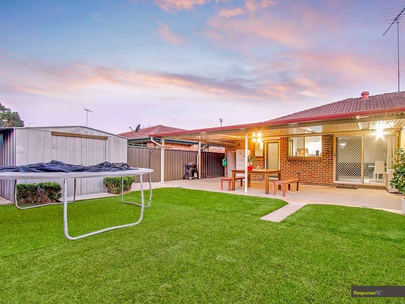 2/3 Ilma Close, McGraths Hill, NSW 2756