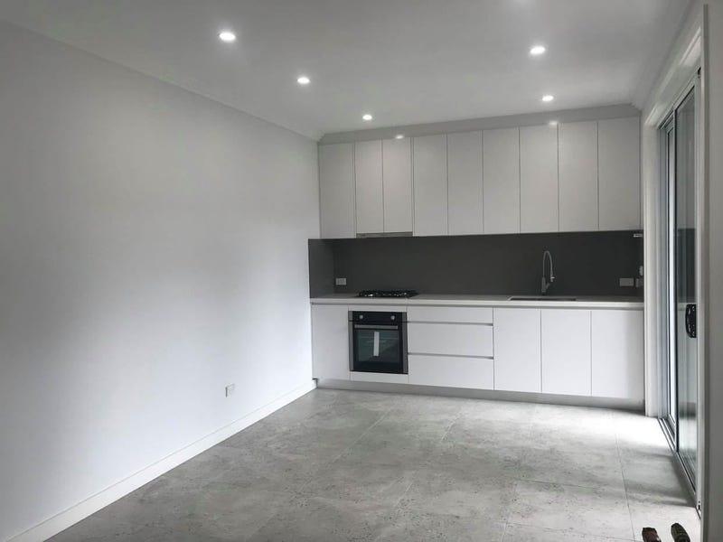 213A North Liverpool Road, Bonnyrigg, NSW 2177