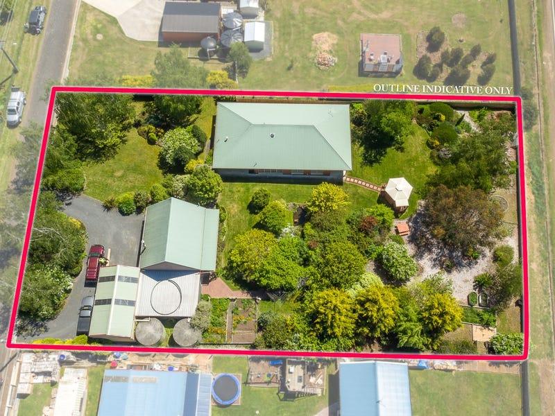 8 Monds Lane, Carrick, Tas 7291