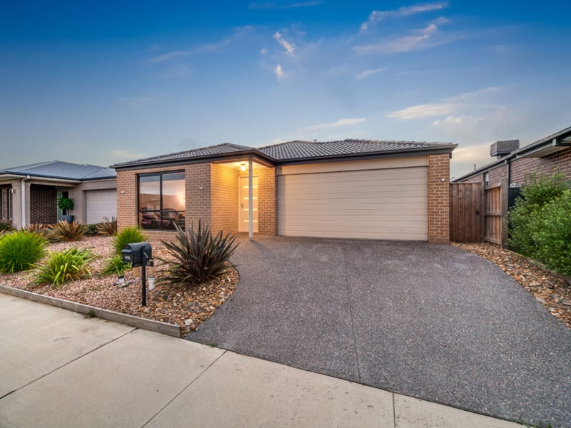 10 Weatherby Avenue, Officer, Vic 3809