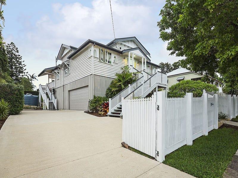 215 Park Road, Yeerongpilly, Qld 4105