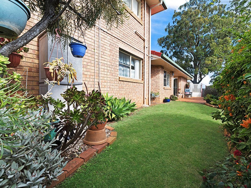 29 Glenfield Court, Middle Ridge
