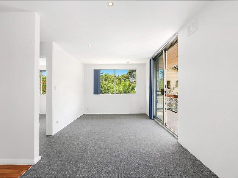 6/17 Richmond Avenue, Dee Why, NSW 2099