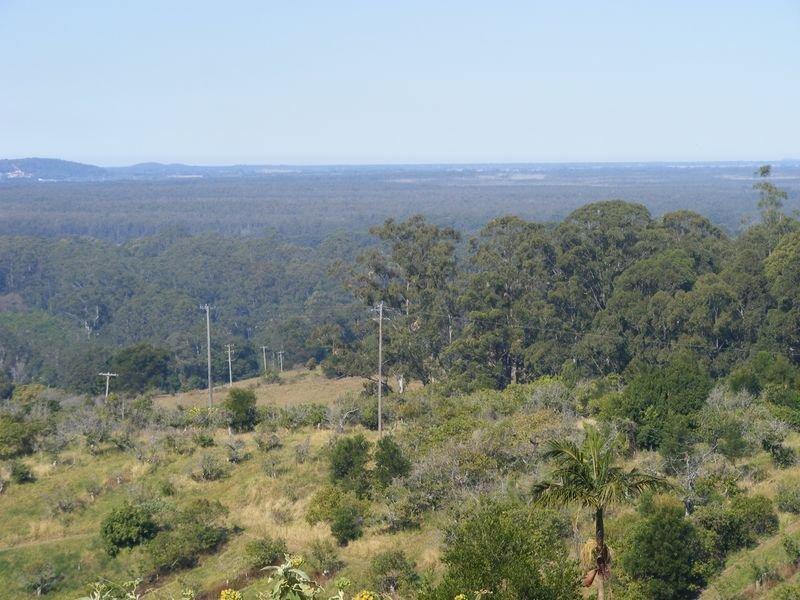 3/199 Hunters Road, Yarrahapinni, NSW 2441