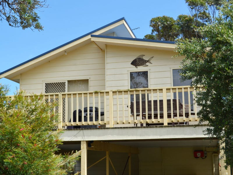 109 McIndoe Avenue, Venus Bay, Vic 3956