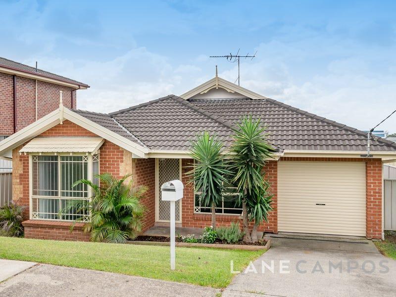 66 Crebert Street, Mayfield, NSW 2304