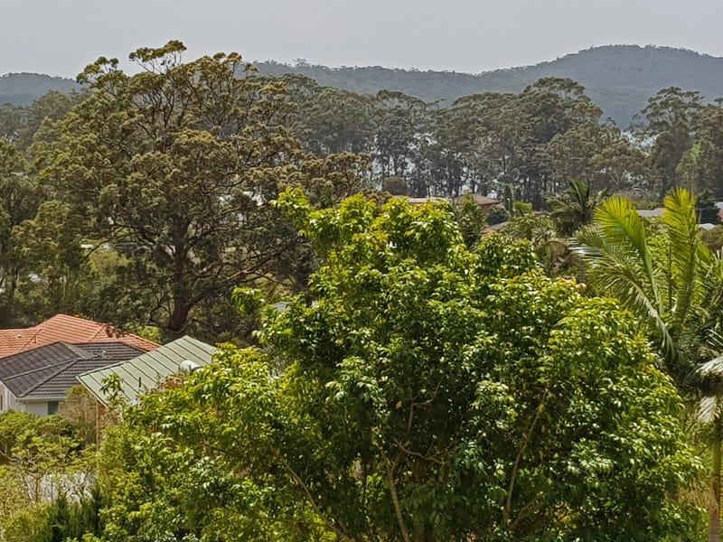 Lot 83 Admirals Circle, Lakewood, NSW 2443