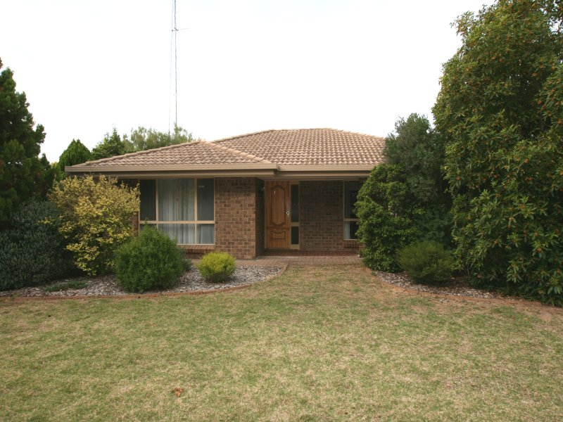 8 Fourth Street, Kadina, SA 5554